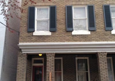 113A West 3rd Street