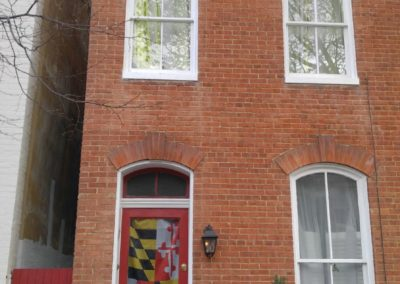 125 West Second Street